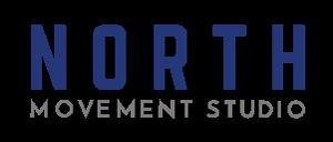 North Movement Studio Best Pilates In Toronto