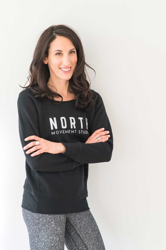 anna nms sweatshirt left
